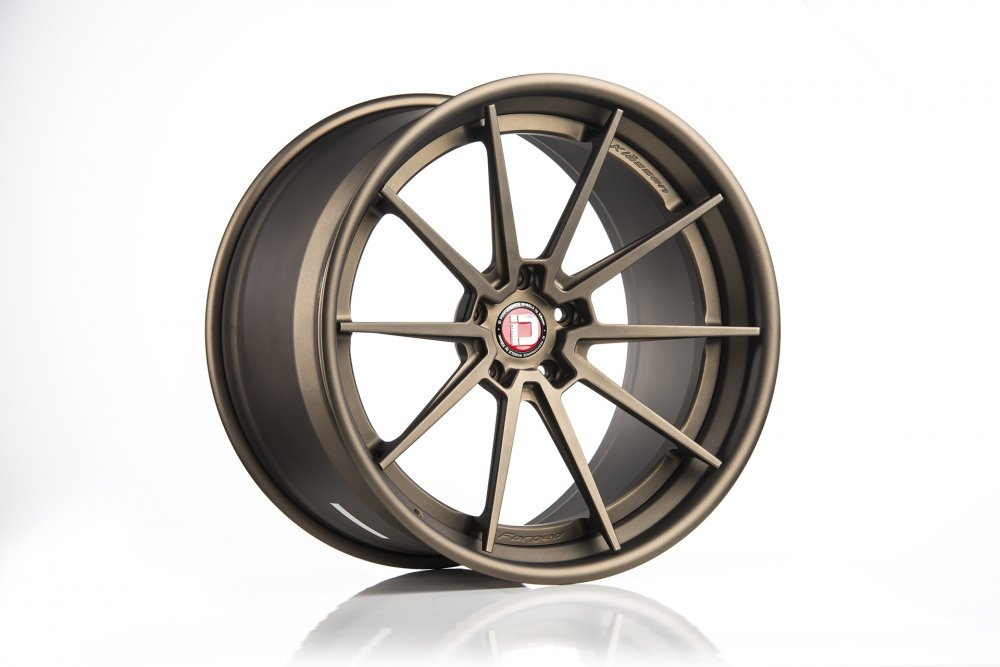 cs10rwheel21