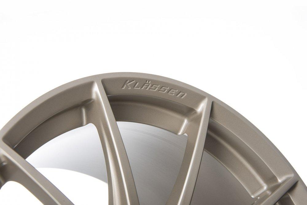 m10rwheel36