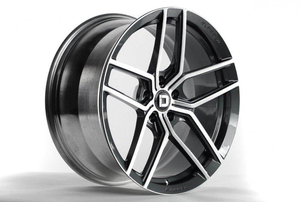 m51rwheel1
