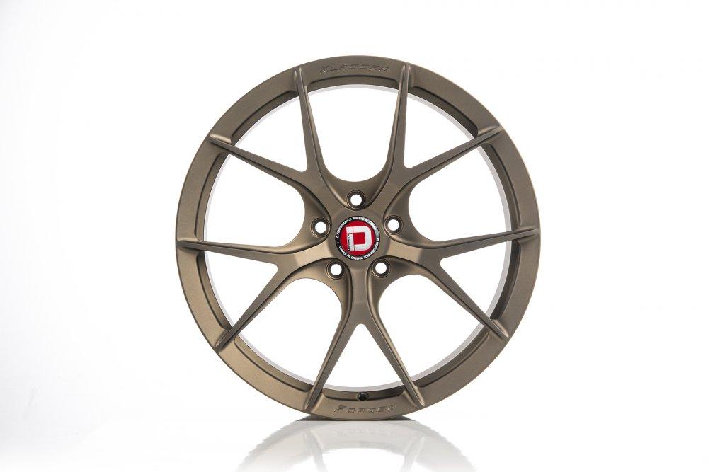 m52rwheel3