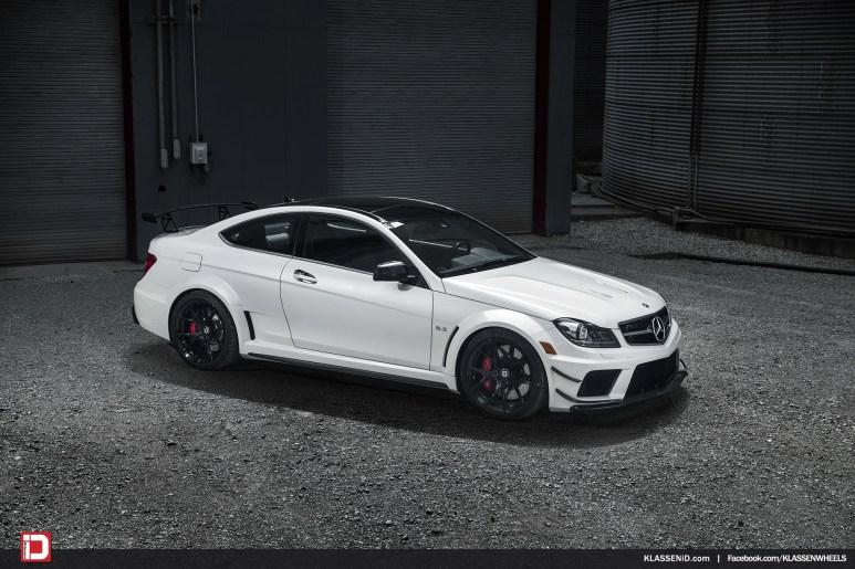 Mercedes-Benz-C-W204-C63-AMG-Black-Series-M52R-2