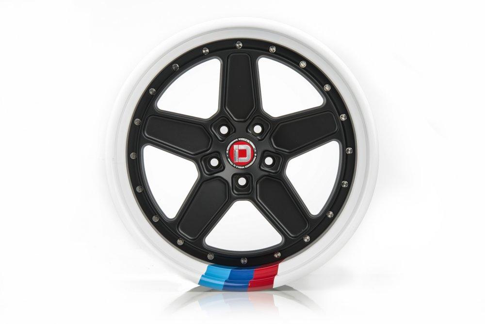 r50wheel3