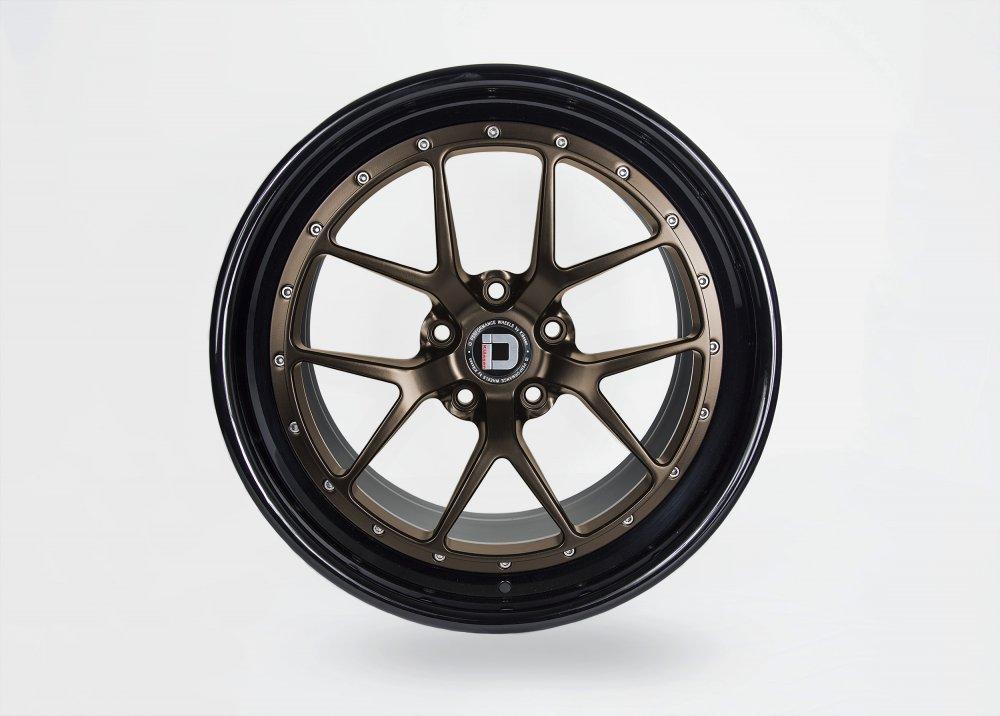 r20wheel1