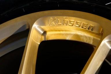 klassen klassenid klassenidwheels id wheels rim rims tire tires porsche 991 carrera turbo s 997 centerlock porsche911 911 newport beach stance bmw audi mercedes benz mercedesbenz mbusa