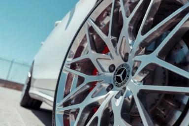 klassenid-wheels-m54r-brushed-polished-mercedes-benz-s560-10
