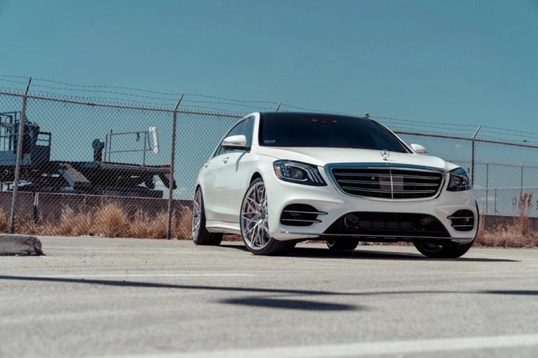 klassenid-wheels-m54r-brushed-polished-mercedes-benz-s560-8