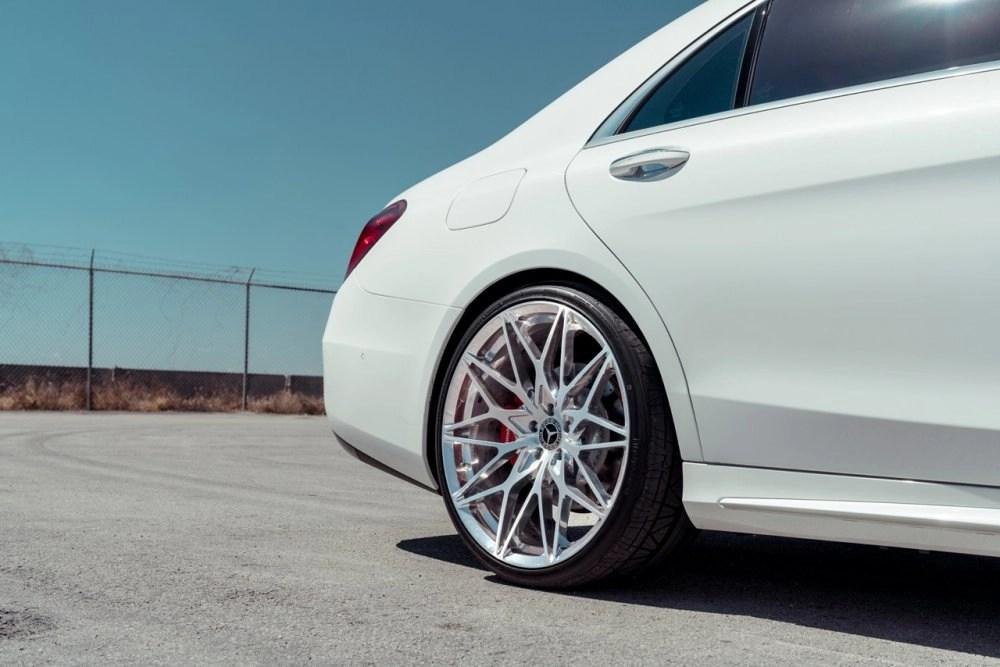 klassenid-wheels-m54r-brushed-polished-mercedes-benz-s560-9