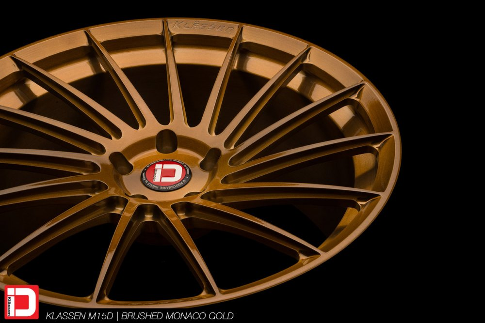klassen-id-m15d-monoblock-brushed-monaco-gold-2