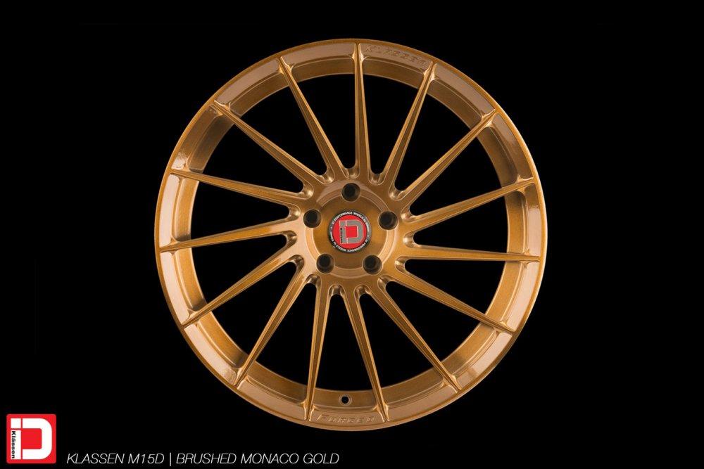 klassen-id-m15d-monoblock-brushed-monaco-gold-25