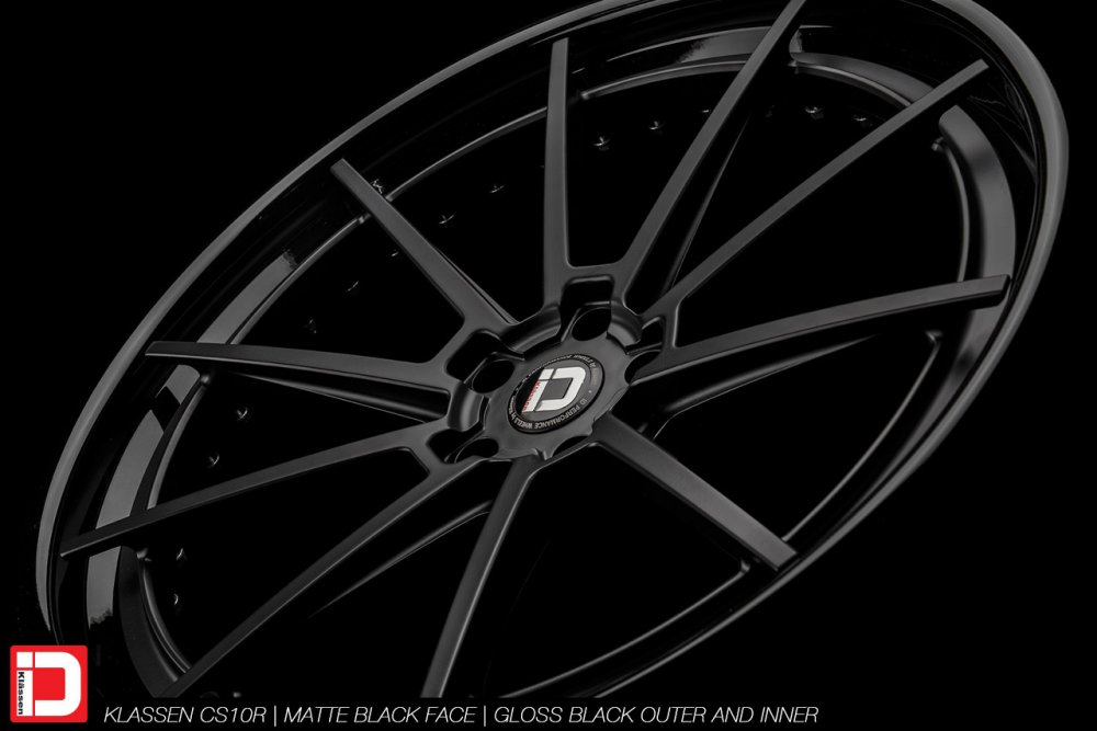klassen-id-wheels-c10R-matte-black-face-gloss-black-lip-hidden-hardware-10
