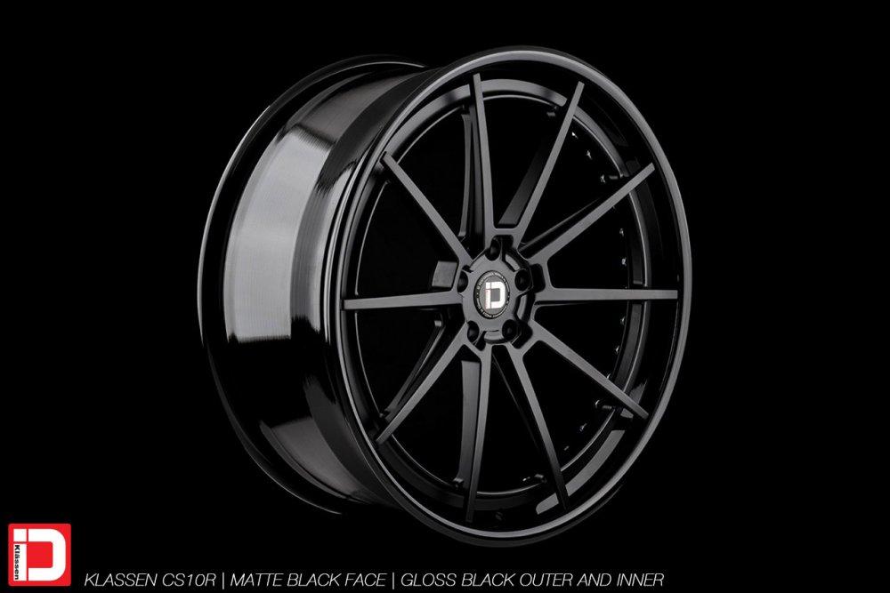 klassen-id-wheels-c10R-matte-black-face-gloss-black-lip-hidden-hardware-3