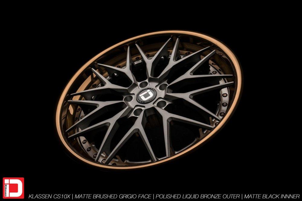 klassenid-cs10x-matte-candy-black-liquid-bronze-lip-16-min