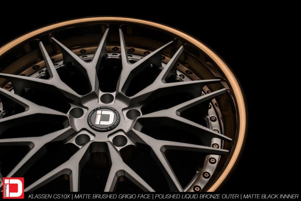 klassenid-cs10x-matte-candy-black-liquid-bronze-lip-7-min