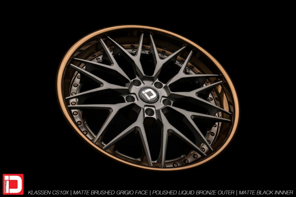 klassenid-cs10x-matte-candy-black-liquid-bronze-lip-9-min
