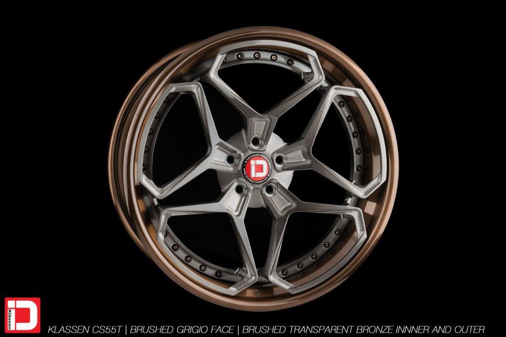 klassenid-wheels-brushed-grigio-face-brushed-transparent-brown-lip-hardware-15
