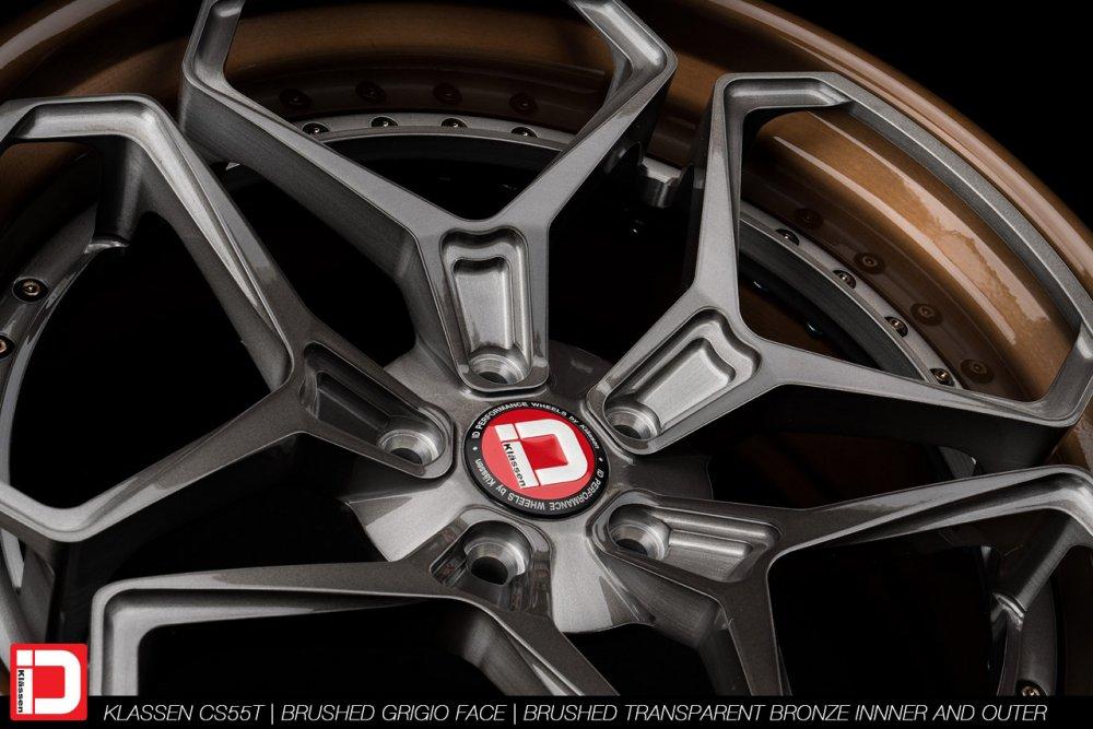 klassenid-wheels-brushed-grigio-face-brushed-transparent-brown-lip-hardware-8