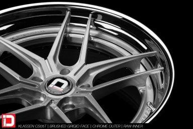 klassenid-wheels-cs05t-spec3-forged-brushed-grigio-face-chrome-lip-hidden-hardware-16