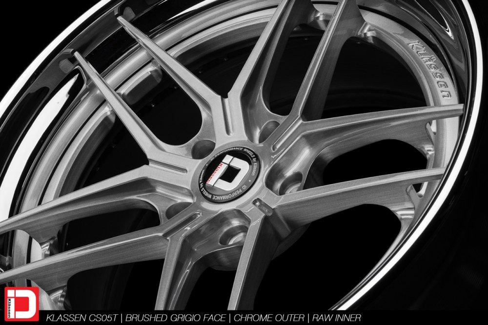 klassenid-wheels-cs05t-spec3-forged-brushed-grigio-face-chrome-lip-hidden-hardware-9