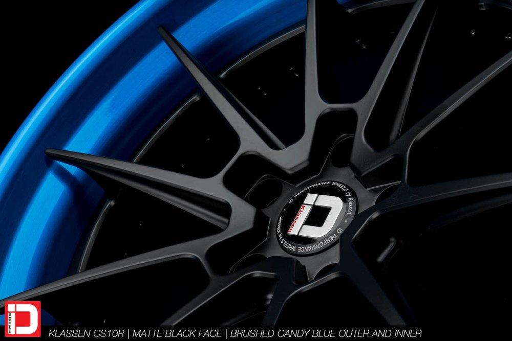 klassenid-wheels-cs10R-matte-black-face-brushed-candy-blue-lip-13