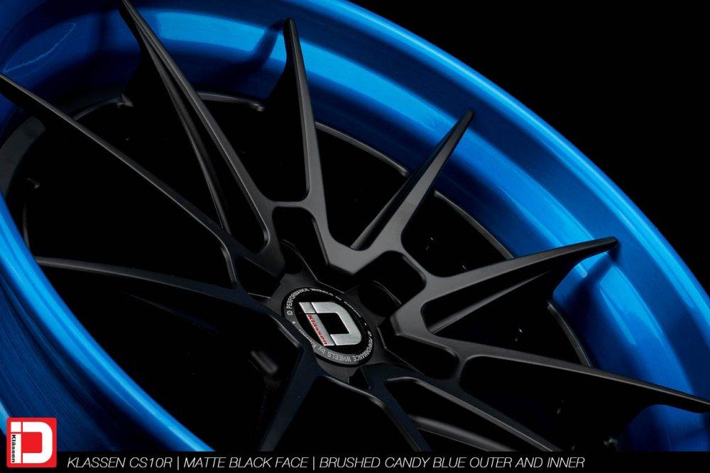 klassenid-wheels-cs10R-matte-black-face-brushed-candy-blue-lip-17