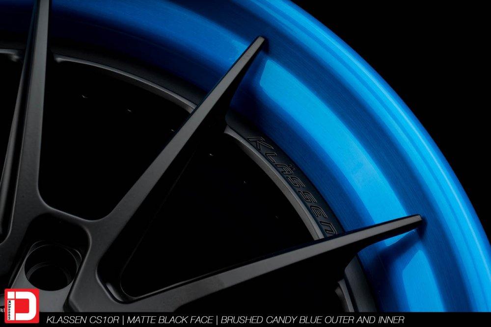klassenid-wheels-cs10R-matte-black-face-brushed-candy-blue-lip-20