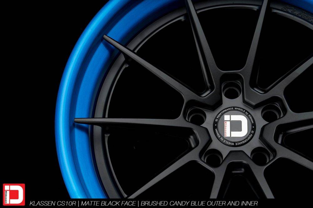 klassenid-wheels-cs10R-matte-black-face-brushed-candy-blue-lip-9