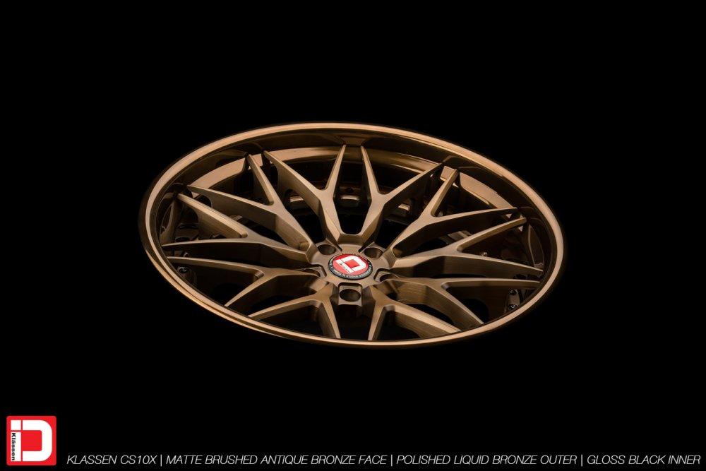 klassenid-wheels-cs10x-matte-brushed-antique-bronze-polished-liquid-bronze-lip-15