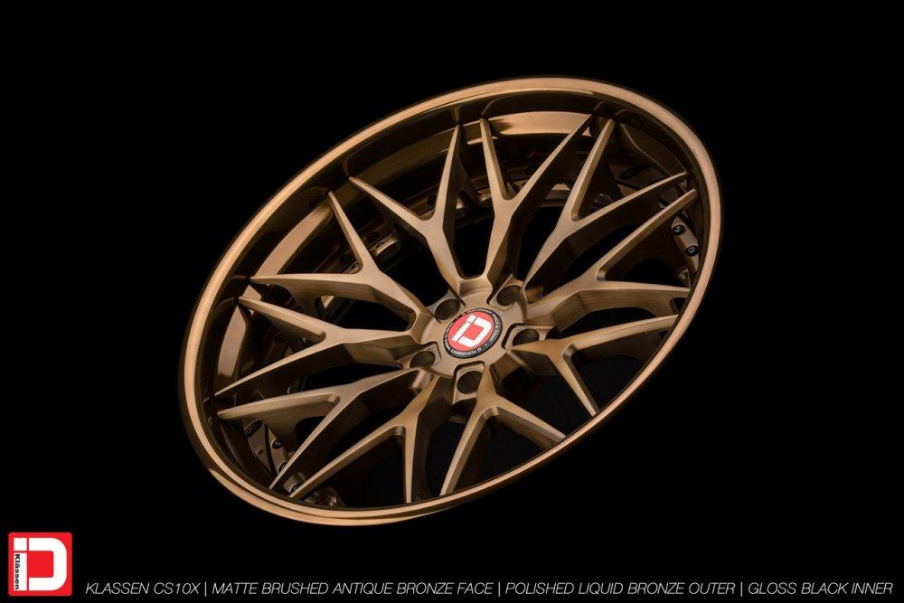 klassenid-wheels-cs10x-matte-brushed-antique-bronze-polished-liquid-bronze-lip-16