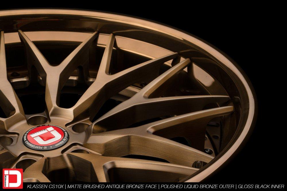 klassenid-wheels-cs10x-matte-brushed-antique-bronze-polished-liquid-bronze-lip-19