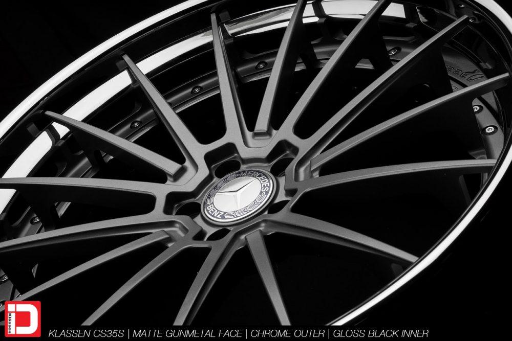 klassenid-wheels-cs35s-matte-gunmetal-face-chrome-lip-hardware-22