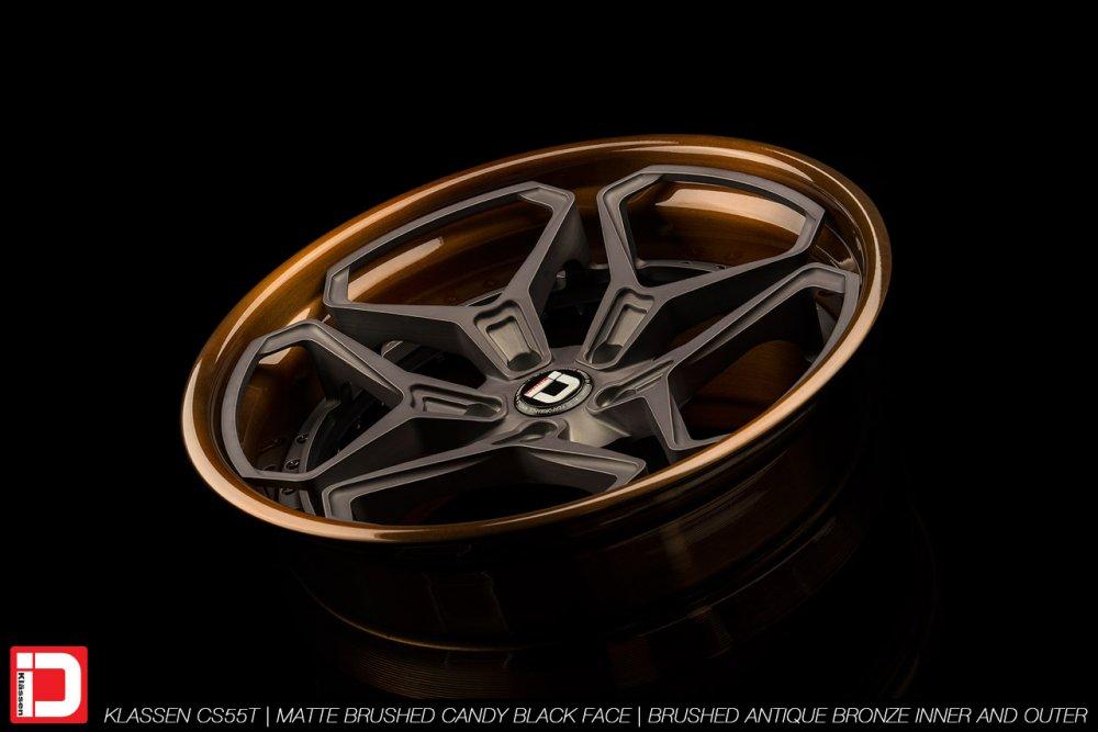 klassenid-wheels-cs55t-matte-brushed-candy-black-face-brushed-antique-bronze-lip-10