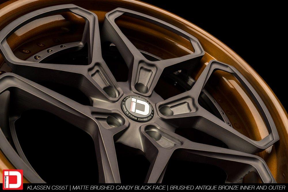 klassenid-wheels-cs55t-matte-brushed-candy-black-face-brushed-antique-bronze-lip-13