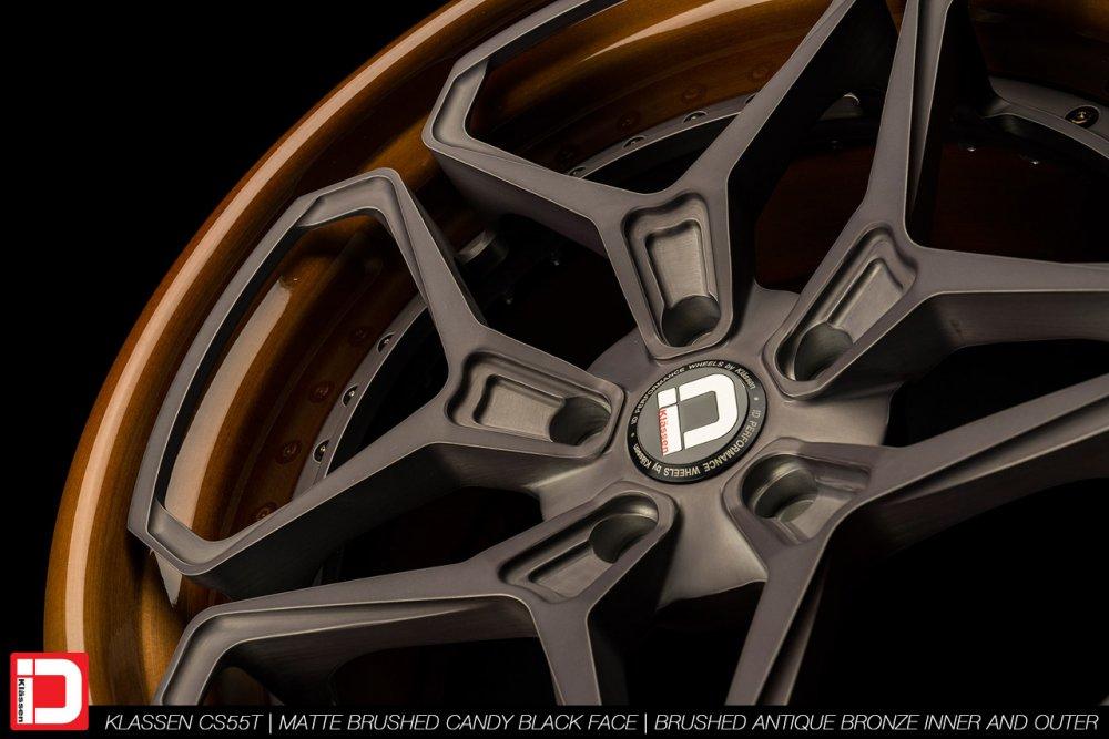 klassenid-wheels-cs55t-matte-brushed-candy-black-face-brushed-antique-bronze-lip-15