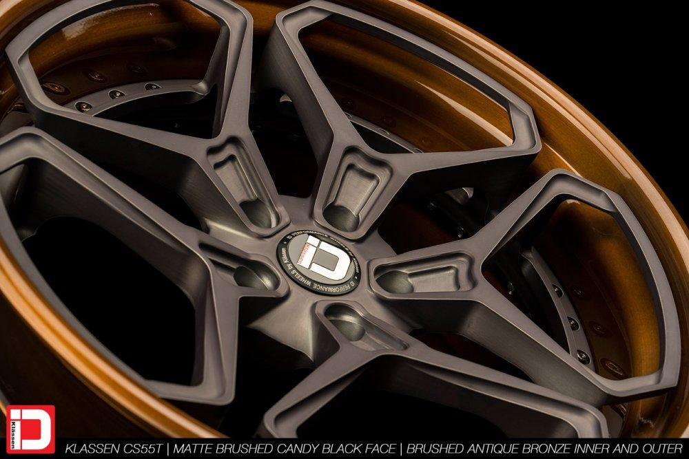 klassenid-wheels-cs55t-matte-brushed-candy-black-face-brushed-antique-bronze-lip-7