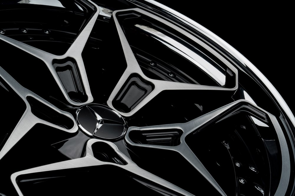 klassenid-wheels-cs55t-two-tone-brushed-face-with-gloss-black-windows-and-chrome-lip-hardware-20