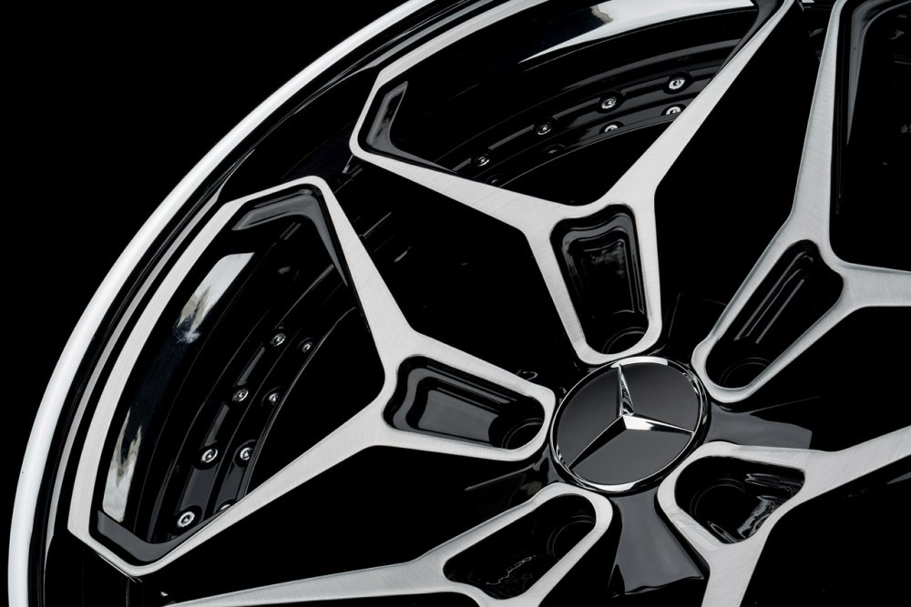 klassenid-wheels-cs55t-two-tone-brushed-face-with-gloss-black-windows-and-chrome-lip-hardware-6