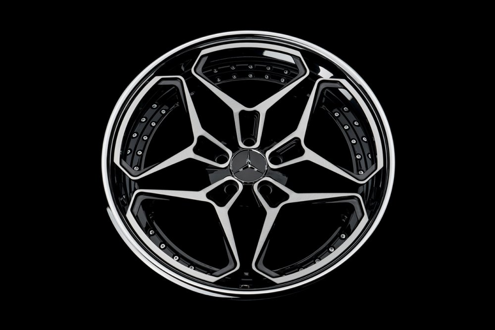 klassenid-wheels-cs55t-two-tone-brushed-face-with-gloss-black-windows-and-chrome-lip-hardware-7
