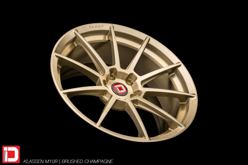 klassenid-wheels-m10r-monoblock-brushed-champagne-16