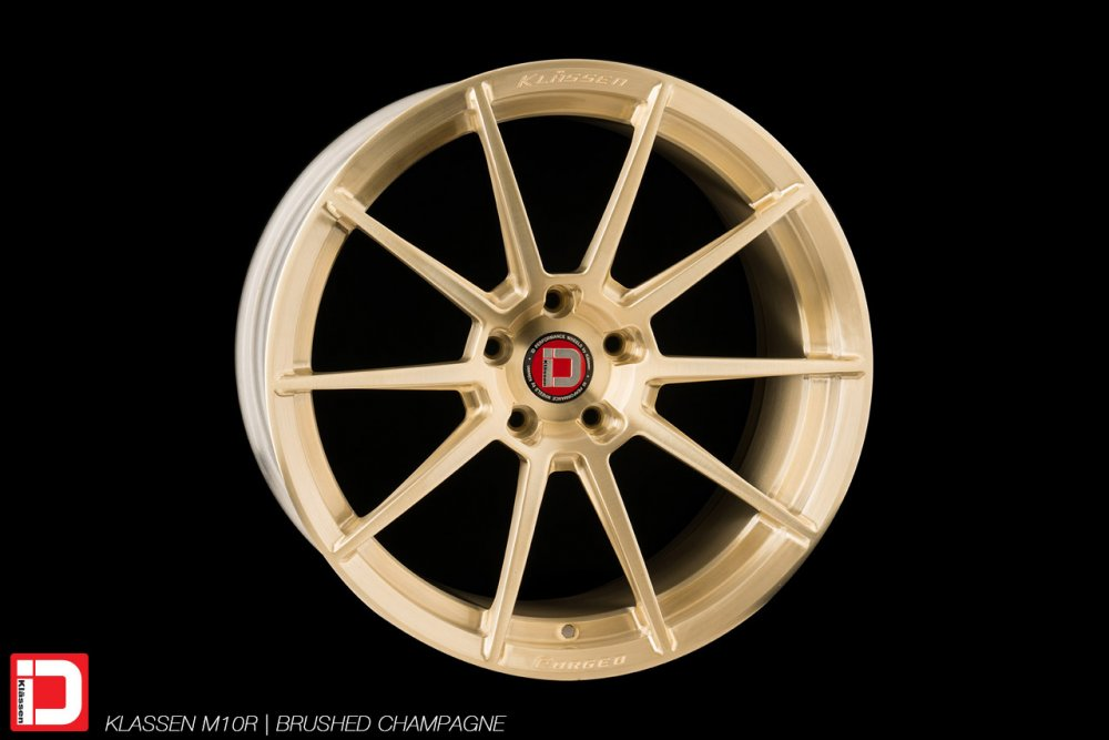 klassenid-wheels-m10r-monoblock-brushed-champagne-2