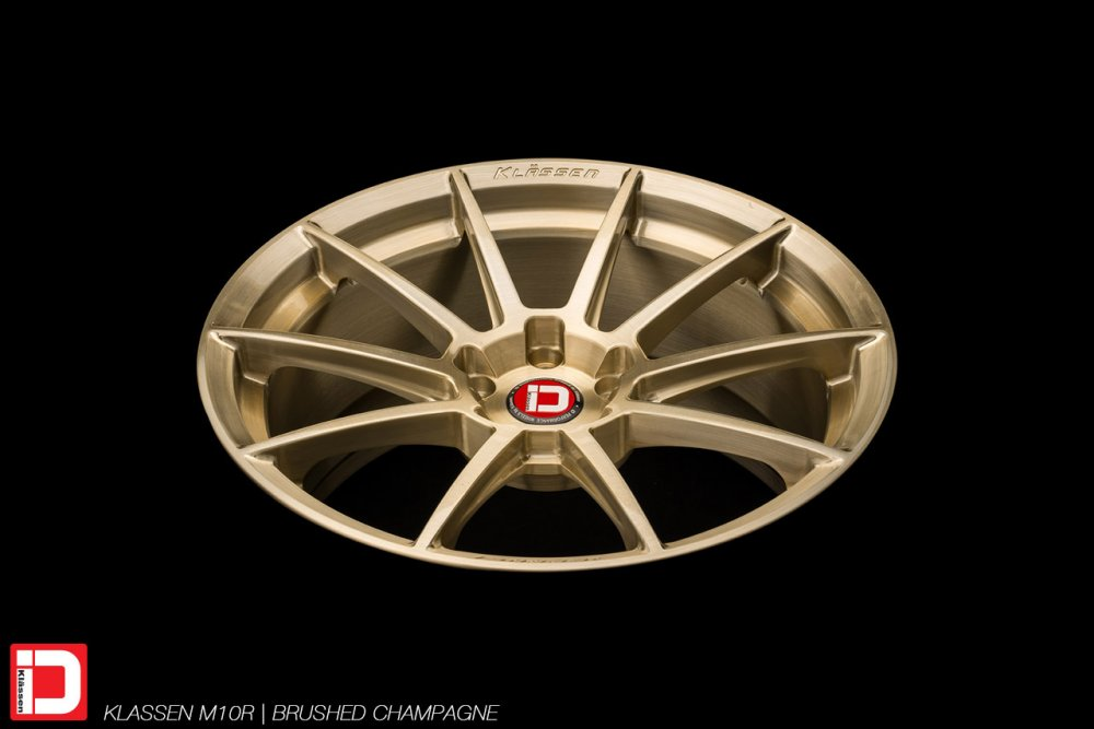 klassenid-wheels-m10r-monoblock-brushed-champagne-6