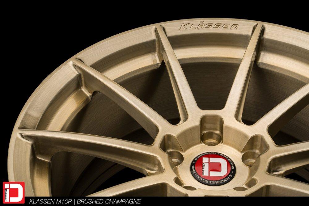 klassenid-wheels-m10r-monoblock-brushed-champagne-7