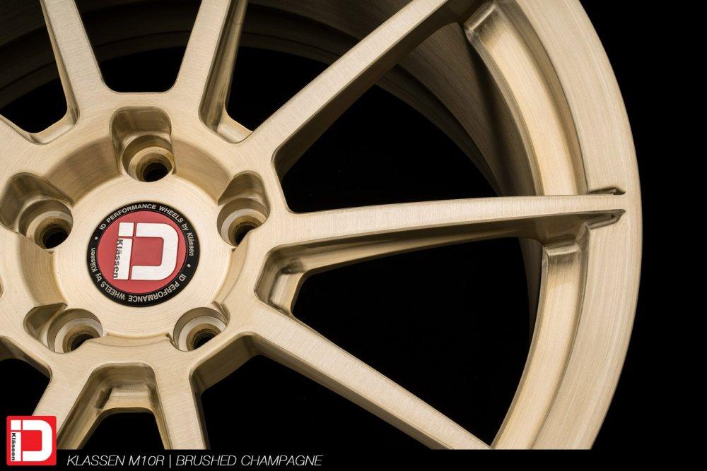 klassenid-wheels-m10r-monoblock-brushed-champagne-9