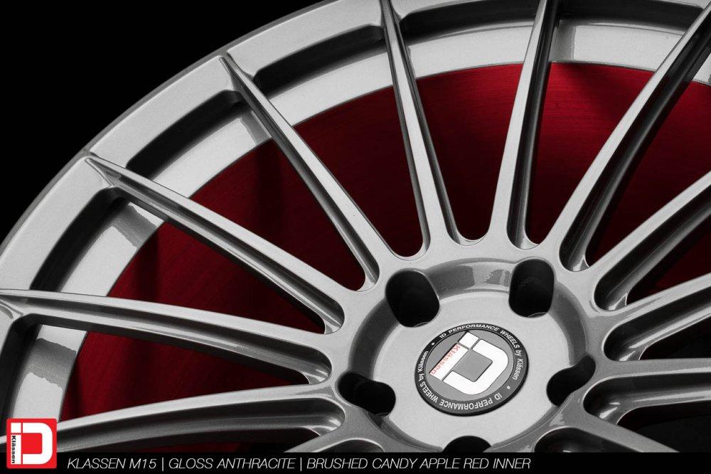 klassenid-wheels-m15-monoblock-non-directional-gloss-anthracite-face-brushed-candy-apple-red-inner-barrel-14