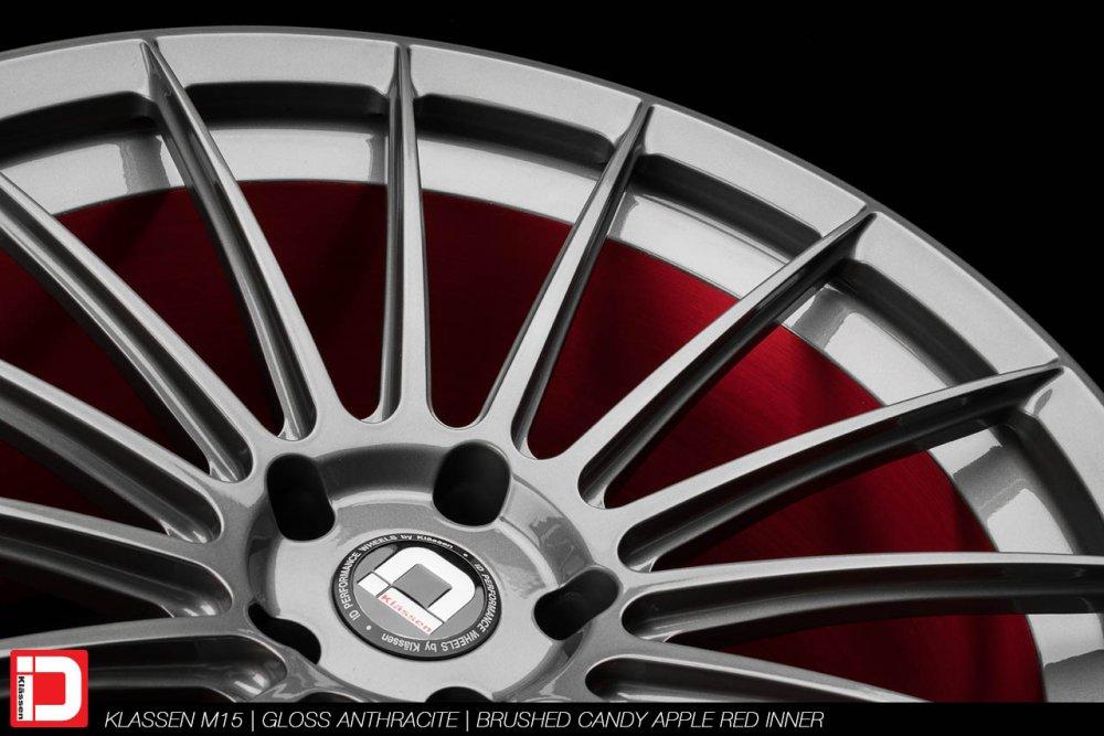 klassenid-wheels-m15-monoblock-non-directional-gloss-anthracite-face-brushed-candy-apple-red-inner-barrel-20