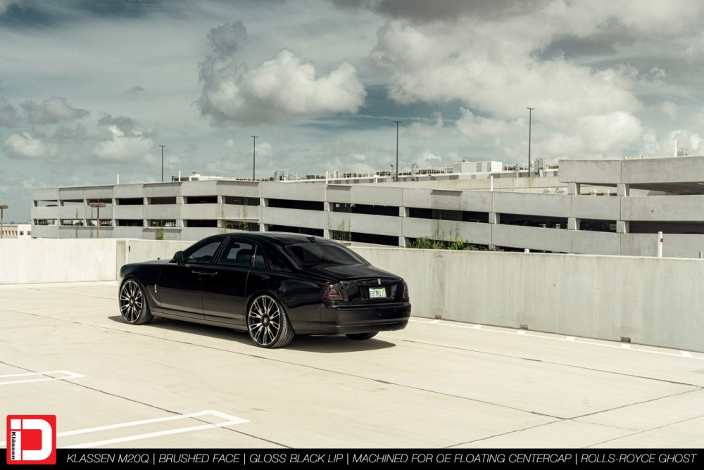 klassenid-wheels-m20q-forged-monoblock-rolls-royce-ghost-two-tone-brushed-face-gloss-black-lip-machined-for-oe-floating-centercap-4