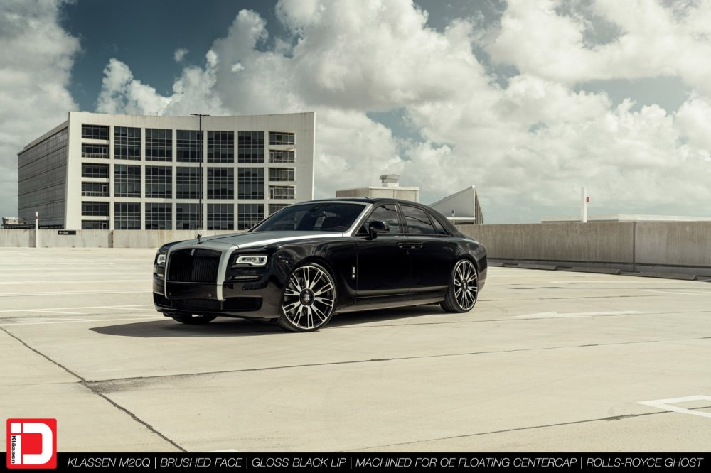 klassenid-wheels-m20q-forged-monoblock-rolls-royce-ghost-two-tone-brushed-face-gloss-black-lip-machined-for-oe-floating-centercap-5
