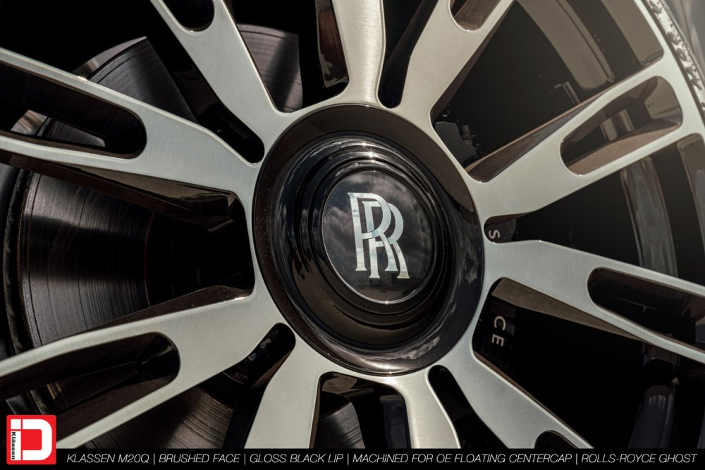 klassenid-wheels-m20q-forged-monoblock-rolls-royce-ghost-two-tone-brushed-face-gloss-black-lip-machined-for-oe-floating-centercap-7