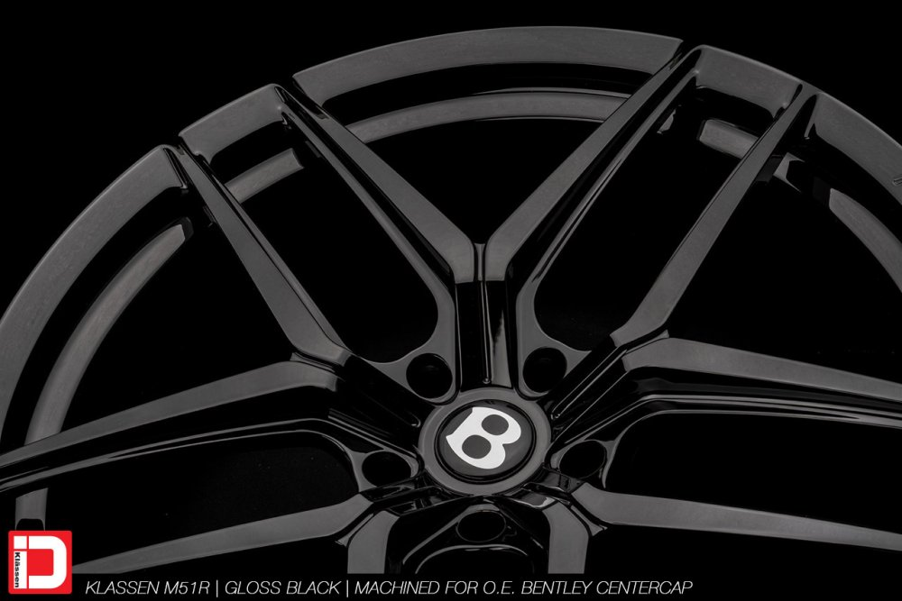 klassenid-wheels-m51r-monoblock-gloss-black-machined-for-bentley-oe-centercap-15