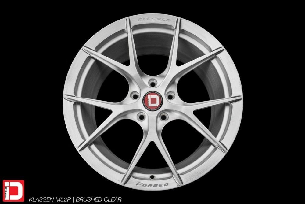 klassenid-wheels-m52r-brushed-10
