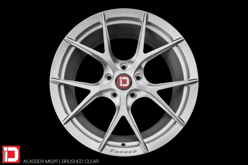 klassenid-wheels-m52r-brushed-11